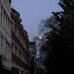 amsterdam dutch moon