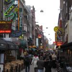 amsterdam:leidesplein2