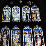 canterbury windows