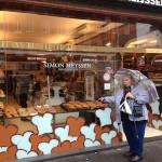 cherie@amsterdam bakery