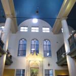 jewishmuseum:amsterdam