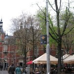 leidesplein:amsterdam