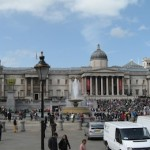 national gallery:london